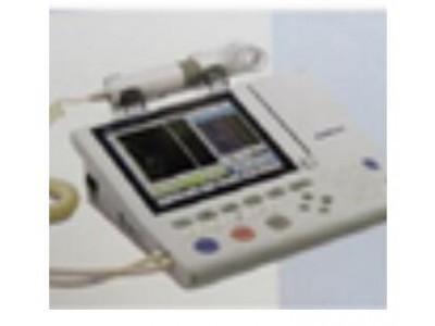 便携式肺功能仪HI-205