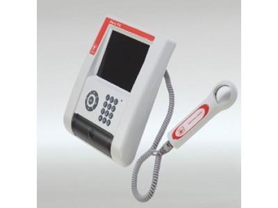 科时迈Pony FXDesktop Spiro便携式肺功能仪