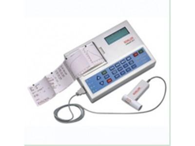 SPIROVIT SP-1肺功能仪
