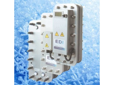 EDI膜堆|国产EDI膜块
