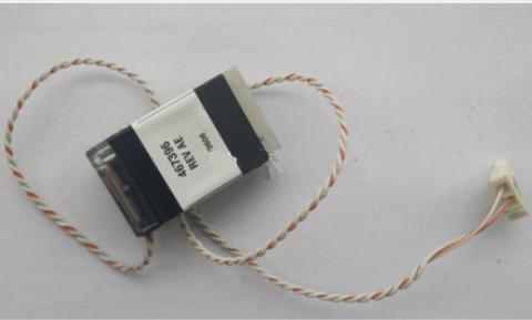 生化分析仪针炙针 通针工具