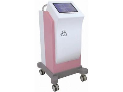 DE-3A妇产科电脑综合治疗仪