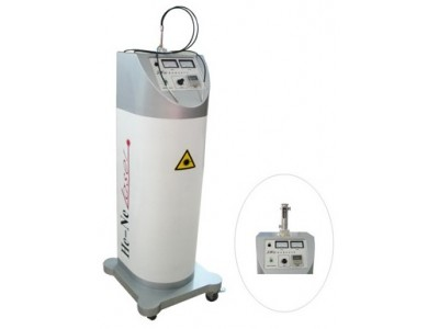 JH30C氦氖激光治疗仪(50mW)