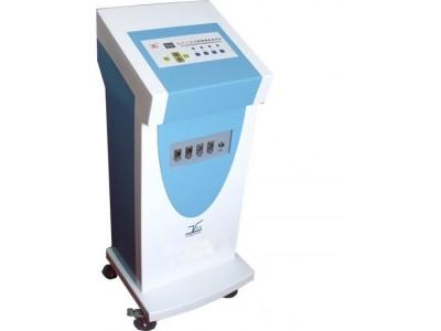 SLT-Ct射频痔疮治疗仪器