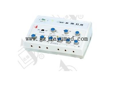 汕头达佳电针仪 6805-D型电针仪