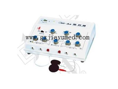 汕头达佳电针仪 6805-AII型电针仪