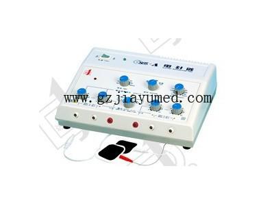 汕头达佳电针仪 6805-A型电针仪