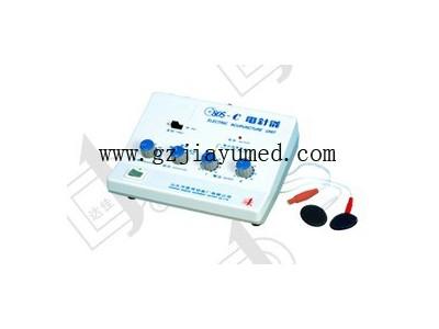 汕头达佳6805C电针仪 电麻仪