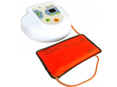 RCZ-8520T磁振热治疗仪(简约型)