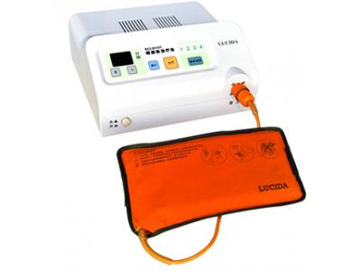 RCZ-8510T磁振热治疗仪(标准型)