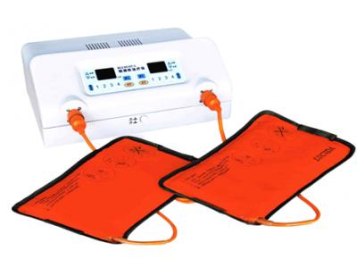 RCZ-8510T-II磁振热治疗仪(双通道)