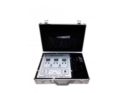 DDS生物电疗仪|体控理疗仪器