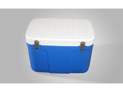 48L冷藏箱