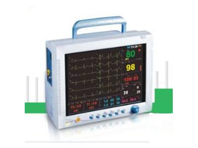 供应 EM9000S多参数监护仪