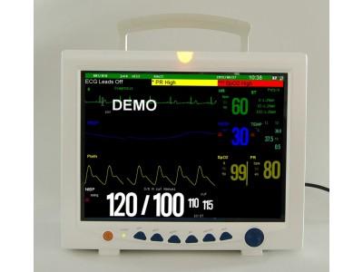 监护仪SNP9000J