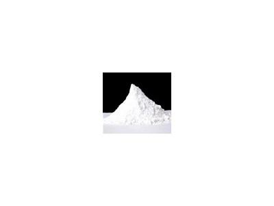 l-叔亮氨醇,112245-13-3