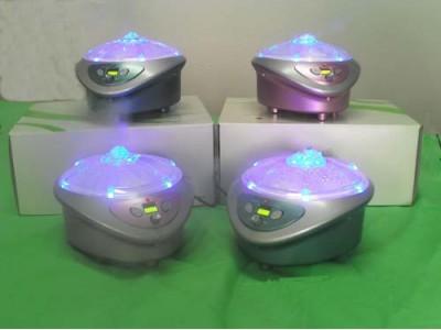 超声波精油雾化器