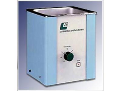 LEO-801超声波清洗机