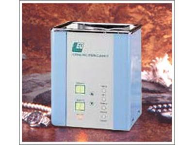 LEO-803超声波清洗机