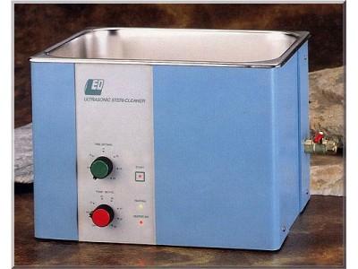 LEO-300S超声波清洗机