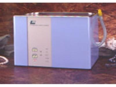 LEO-3002超声波清洗机
