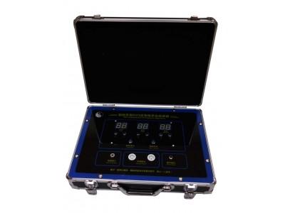 体控电疗仪经络疏通仪