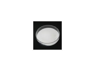 a,a-二苯基-N-甲基-D-脯氨醇,144119-12-0