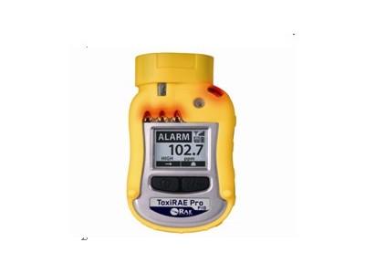美国华瑞PGM-1800VOC气体检测报警仪