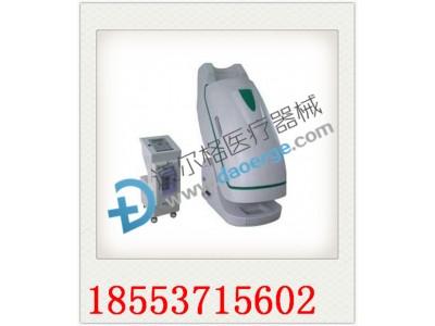 HKHL/XZ-IIIB型中药熏蒸治疗机