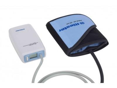 德国24小时动态血压监测仪