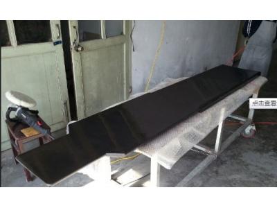 碳纤维医疗床板(PMI泡沫夹心)