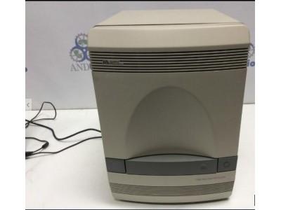 二手PCR仪 ABI 7300实时荧光定量PCR仪