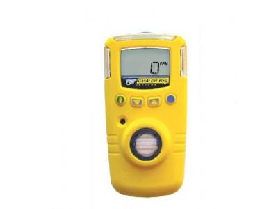 霍尼韦尔GAXT氨气检测仪
