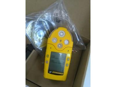 霍尼韦尔M5复合气体检测仪