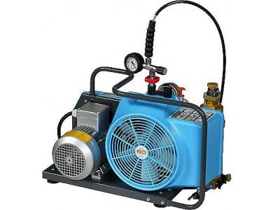 宝华充气泵JuniorII,JuniorII空气压缩机