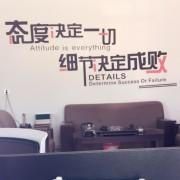徐州臭氧管厂家