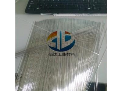 导丝原材料 SUS304不锈钢调直丝