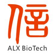 北京昂立信生物科技有限公司
