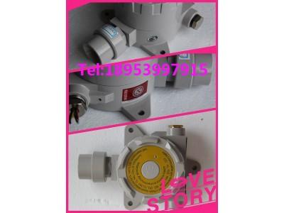液化气泄漏探测器,液化气检测仪