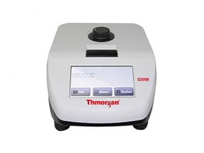PCR仪G3000