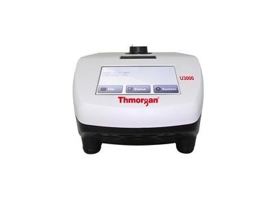 PCR仪U3000