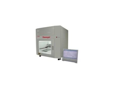 核酸提取仪MM96