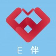 博锐百舟(北京)商贸有限公司
