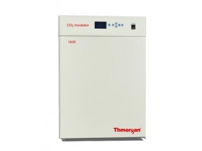二氧化碳培养箱160R
