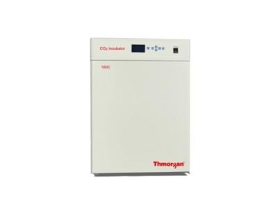 二氧化碳培养箱160C