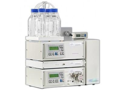 液相色谱仪Q-Adept1