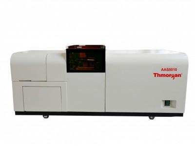 原子吸收光谱仪AAS8010