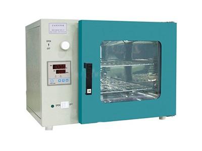热空气消毒箱(干热消毒箱)