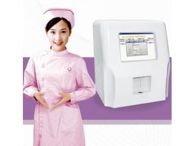 医用母乳检测仪