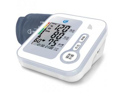 臂式血压计(ZH-B11)